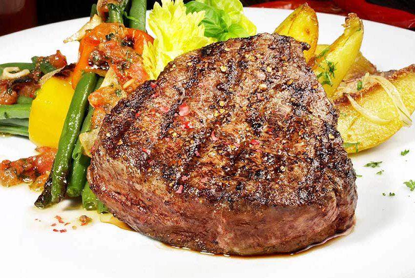 Piatti-carne