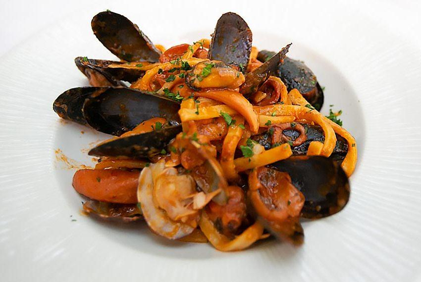 Piatti-pasta-pesce