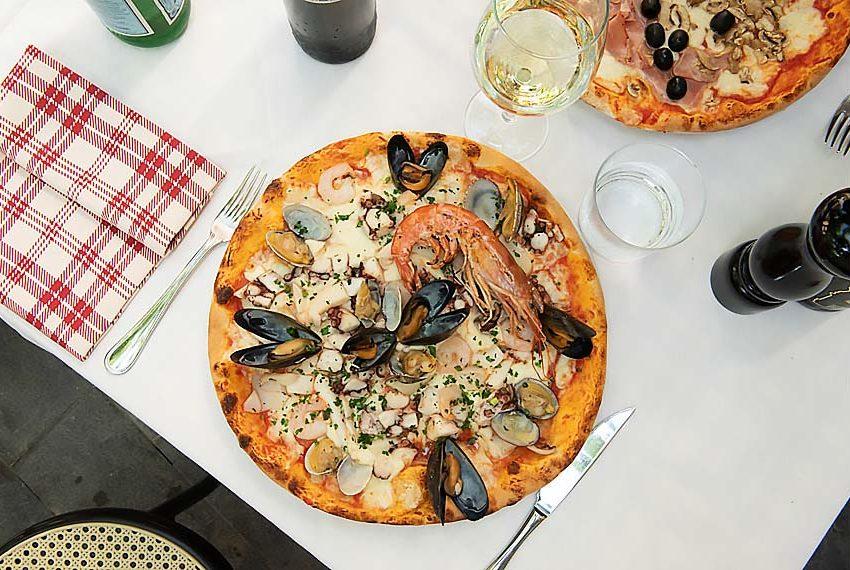 Piatti-pizza-pesce