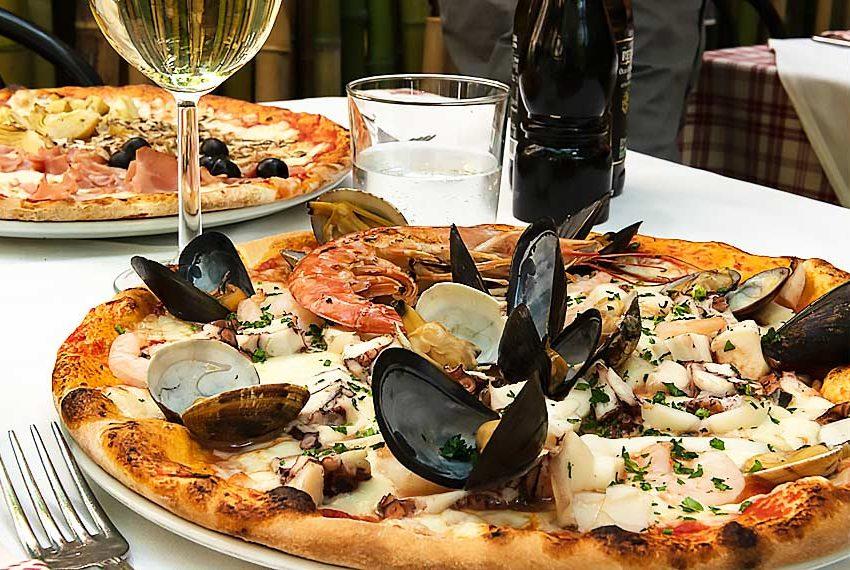 Piatti-pizza2