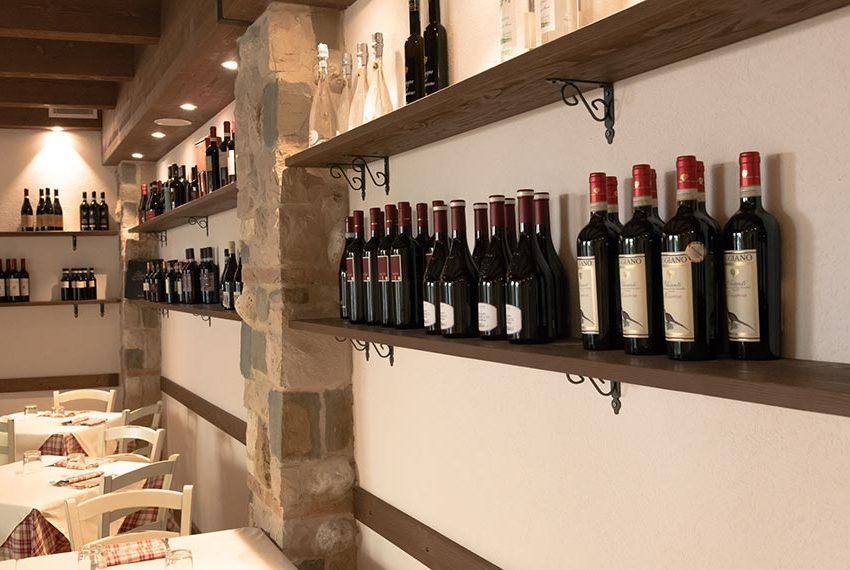San-Lorenzo-Ristorante-wine