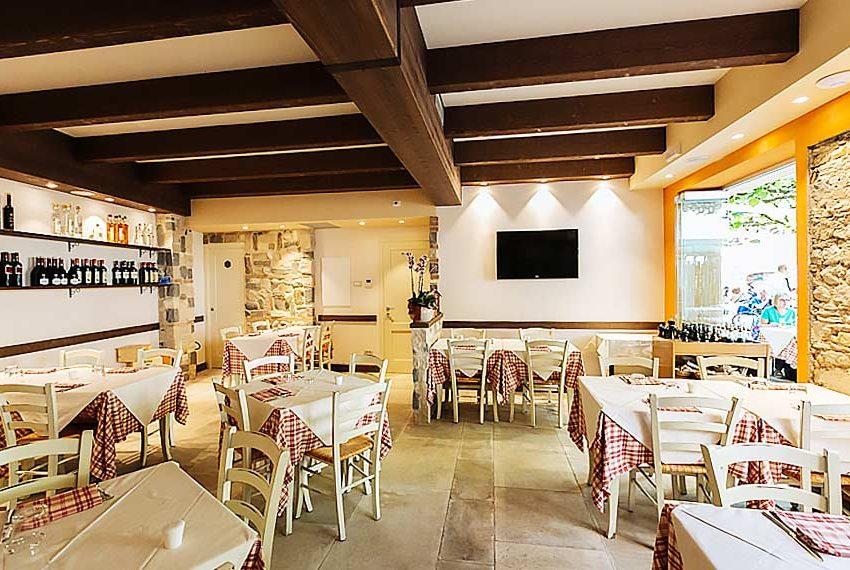 San-Lorenzo-ristorante