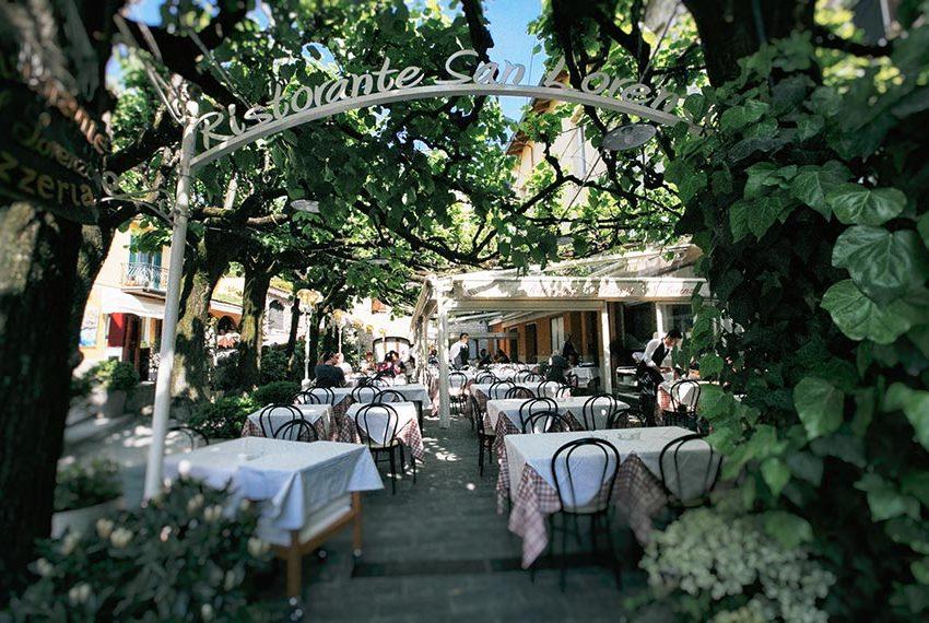 San-Lorenzo-ristorante-giorno