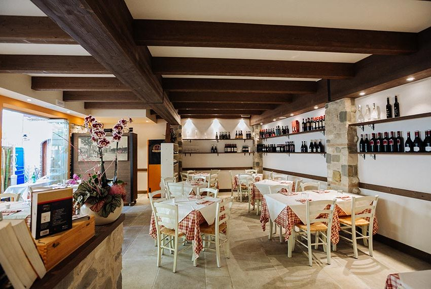 San-Lorenzo-ristorante-interno