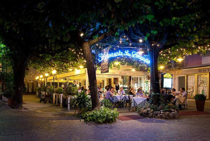 San-Lorenzo-ristorante-sera