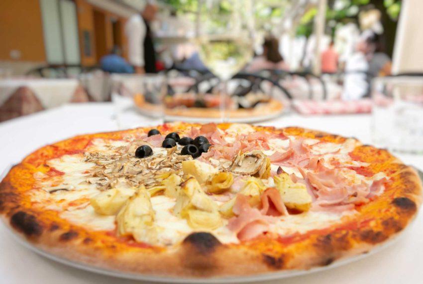 San-Lorenzo-ristorante-slide2